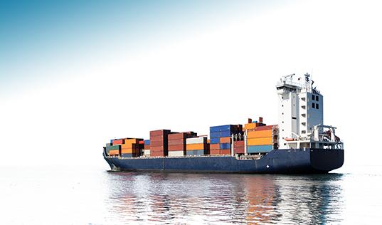 Cargo and Logistics