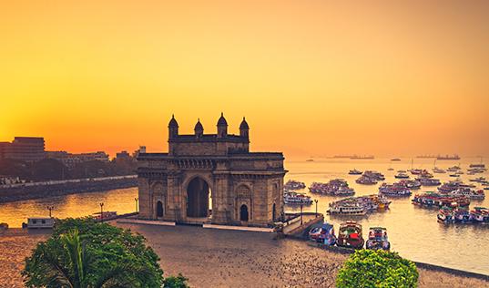 Legal Cases in India
